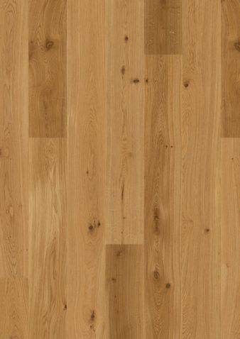 Diele 181mm breit Eiche Animoso Landhausdiele 181 Gebürstet Klick Parkett Naturgeölt gefast 1  Landhausdiele 14x181x2200mm 3.19m2/Packet