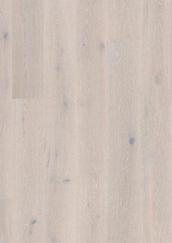 Diele 209mm breit Eiche White Stone gebürstet, weiss pigmentiert Landhausdiele Castle 209 Gebürstet Klick Parkett Naturgeölt gefast 1  Landhausdiele 14x209x2200mm 2.76m2/Packet