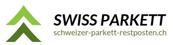 Schweizer Parkett Restposten