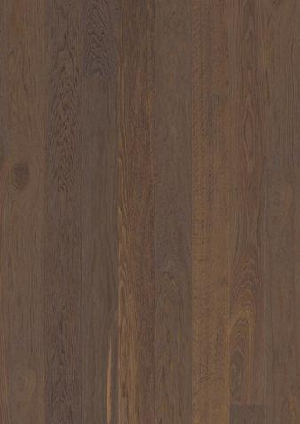 Diele 138mm breit Räuchereiche  Landhausdiele 138 Gebürstet Klick Parkett matt versiegelt gefast 1  Landhausdiele 14x138x2200mm 3.04m2/Packet