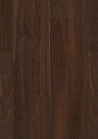Diele 209mm breit Räuchereiche leicht pigmentiert Landhausdiele Castle 209 Gebürstet Klick Parkett Naturgeölt gefast 1  Landhausdiele 14x209x2200mm 2.76m2/Packet