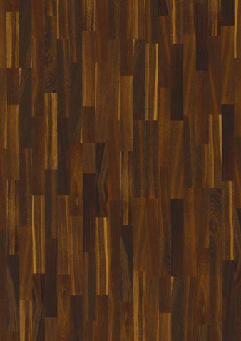 Diele 215mm breit Räuchereiche leicht pigmentiert  Ohne Bürstung Klick Parkett matt versiegelt ohne Fase 1  Schiffsboden 14x215x2200mm 2.84m2/Packet