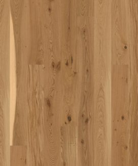 Diele 138mm breit Eiche rustic Ohne Bürstung Klickparkett matt versiegelt gefast