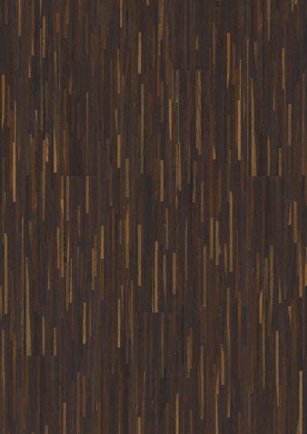 Diele 138mm breit Räuchereiche weiss pigmentiert Ohne Bürstung Klick Parkett matt versiegelt ohne Fase 1  Fineline 14x138x2200mm 3.04m2/Packet