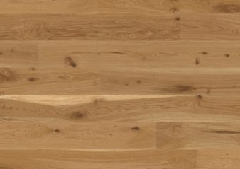 Diele 181mm breit Eiche rustic Ohne Bürstung Klick Parkett matt versiegelt gefast 1  Landhausdiele 14x181x2200mm 3.19m2/Packet
