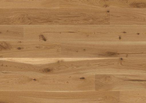 Diele 181mm breit Eiche rustic Gebürstet Klickparkett Naturgeölt gefast 1  Landhausdiele 14x181x2200mm 3.19m2/Packet
