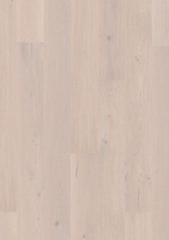 Diele 181mm breit Eiche Pearl perlweiss  pigmentiert Landhausdiele 181 Ohne Bürstung Klick Parkett Naturgeölt gefast 1  Landhausdiele 14x181x2200mm 3.19m2/Packet