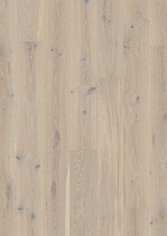 Diele 181mm breit Eiche Pale White  Landhausdiele 181 Gebürstet Klick Parkett matt versiegelt gefast 1  Landhausdiele 14x181x2200mm 3.19m2/Packet