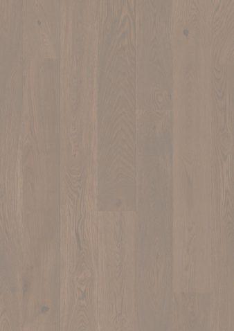 Diele 181mm breit Eiche Horizon  Landhausdiele 181 Gebürstet Klick Parkett matt versiegelt gefast 1  Landhausdiele 14x181x2200mm 3.19m2/Packet