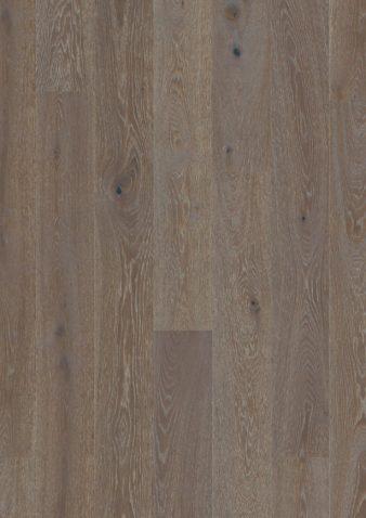 Diele 181mm breit Eiche Graphite geb., dunkel, leichter Gelbschimmer Landhausdiele 181 Gebürstet Klick Parkett Naturgeölt gefast 1  Landhausdiele 14x181x2200mm 3.19m2/Packet