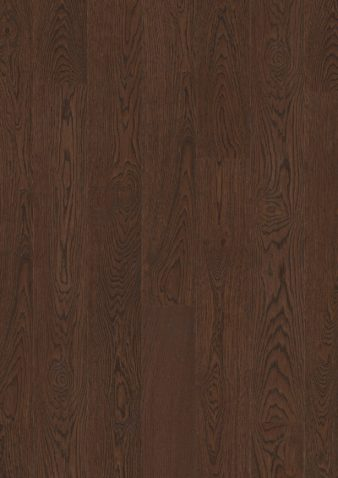 Diele 181mm breit Eiche Brazilian Brown  Landhausdiele 181 Gebürstet Klick Parkett matt versiegelt gefast 1  Landhausdiele 14x181x2200mm 3.19m2/Packet