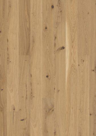 Diele 138mm breit Eiche Authentic Rohholz-Optik,  gebürstet Landhausdiele 138 Gebürstet Klick Parkett Naturgeölt gefast 1  Landhausdiele 14x138x2200mm 3.04m2/Packet