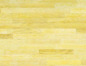 Eiche Vintage Yellow light/Chêne Yellow light/Rovere Yellow light Ohne Bürstung Klebeparkett matt versiegelt ohne Fase 1  Unopark 470x70x11mm 2.50m2/Packet