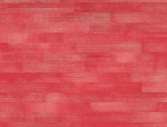 Eiche Vintage Red intense/Chêne Red intense/Rovere Red intense Ohne Bürstung Klebeparkett matt versiegelt ohne Fase 1  Unopark 470x70x11mm 2.50m2/Packet