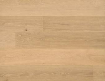 Eiche Avorio  Gebürstet  Klebeparkett  matt versiegelt  ohne Fase  2. Wahl 1  Megapark 1250x100x11mm 2.50m2/Packet