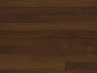 Eiche anger. 15 Cacao/Chêne légèrement fumé 15 Cacao/Rovere leggermente fumé 15 Cacao Ohne Bürstung Klebeparkett matt versiegelt ohne Fase 1  Cleverpark 1250x100x9.5mm 2.00m2/Packet