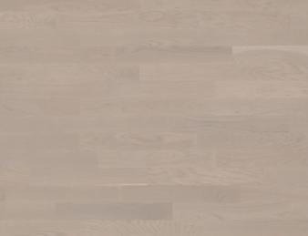 Eiche 15 Sasso/Chêne 15 Sasso/Rovere 15 Sasso Ohne Bürstung Klebeparkett B-Protect ohne Fase 1  Unopark 470x70x11mm 2.64m2/Packet