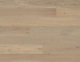 Eiche Sasso  Gebürstet  Klebeparkett  matt versiegelt  gefast  2. Wahl 1  Casapark 2200x139x14mm 3.06m2/Packet