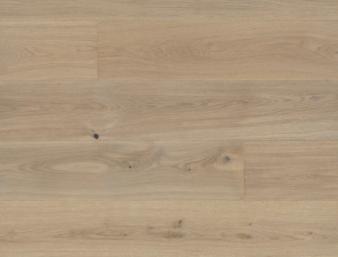 Eiche Sasso  Gebürstet  Klebeparkett  matt versiegelt  gefast  2. Wahl 1  Casapark 2200x221x14mm 2.92m2/Packet