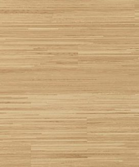 Eiche 15 Crema Fineline/Chêne 15 Crema Fineline/Rovere 15 Crema Fineline Ohne Bürstung Klebeparkett matt versiegelt ohne Fase