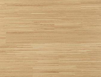Eiche 15 Fineline/Chêne 15 Fineline/Rovere 15 Fineline Ohne Bürstung Klebeparkett matt versiegelt ohne Fase 1  Cleverpark 1224x100x9.5mm 1.84m2/Packet